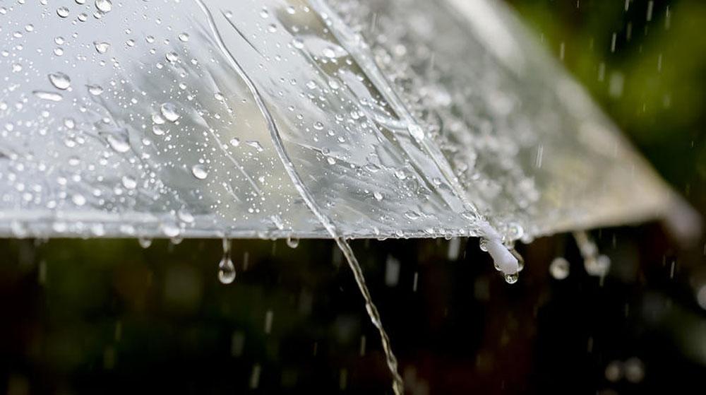Meteoroloji Uyarıyor! Üç Yer Dışında Sağanak Bekleniyor