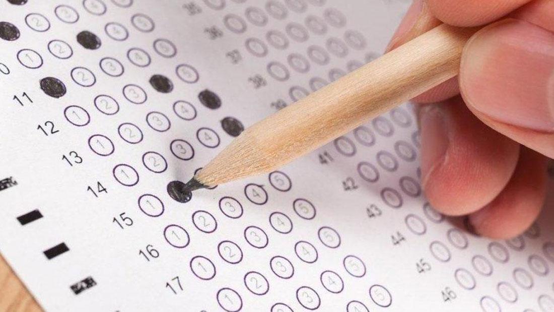 LGS Sınav Giriş Yerleri Açıklandı