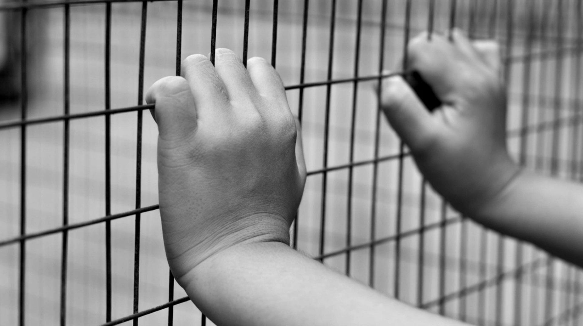 BM: 7 Milyondan Fazla Çocuk Özgür Değil