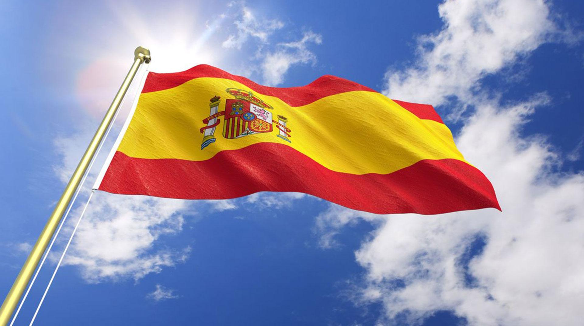 İspanya'dan Türkiye'ye: İnsanlarla Oynamak Kabul Edilemez
