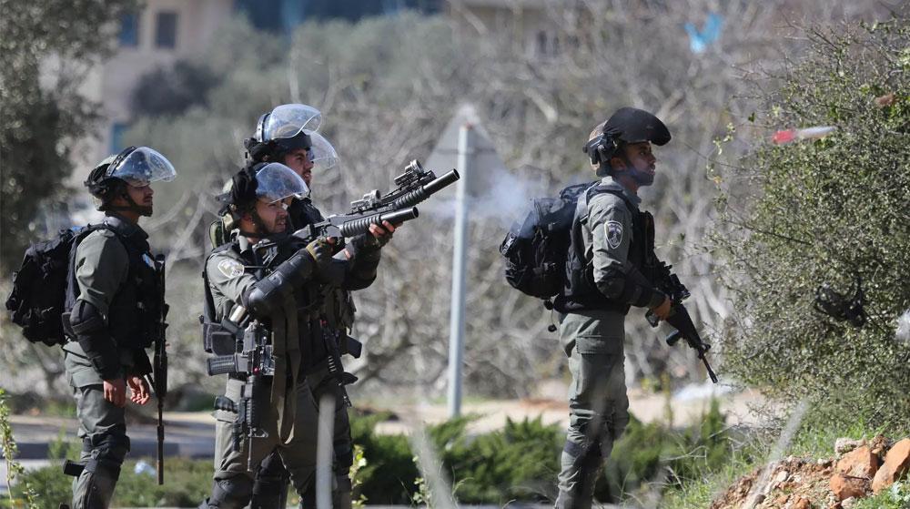 İşgal Yönetimi İki Filistin Eski Milletvekilini Gözaltına Aldı