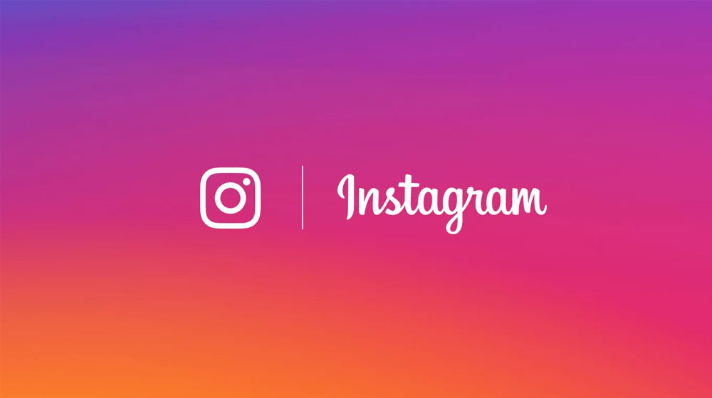 Instagram'a 'Ön Kamerayla İzleme' Suçlaması