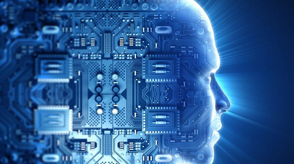 İnsan Beyni Bilgisayara mı Bağlanıyor? Neuralink Nedir?
