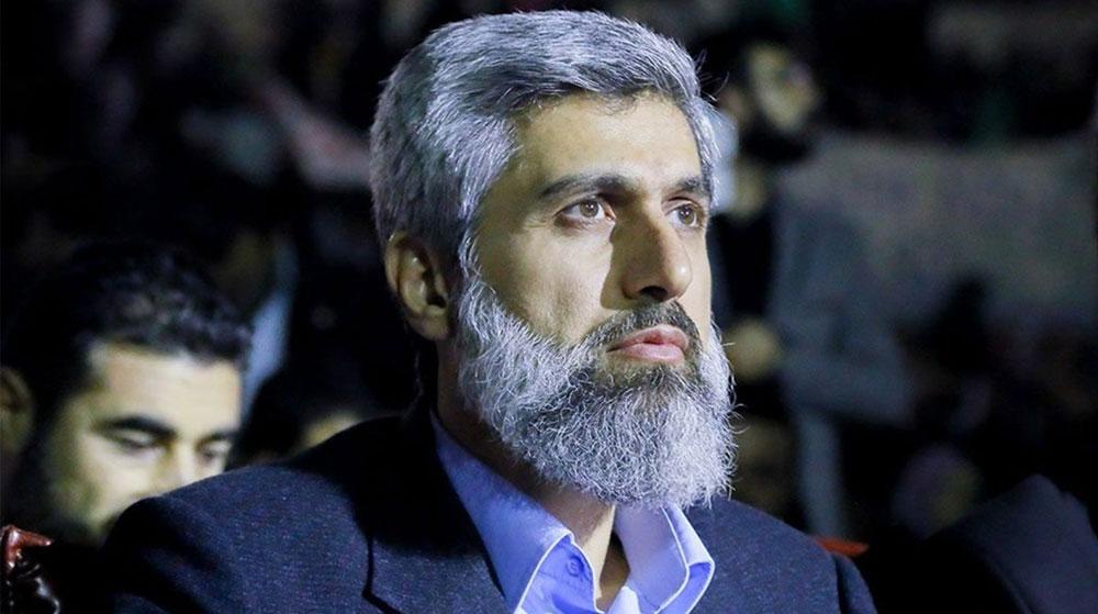 Alparslan Hoca: HAGB- Hükmün Açıklanmasının Geri Bırakılmasını Kabul Etmiyorum!