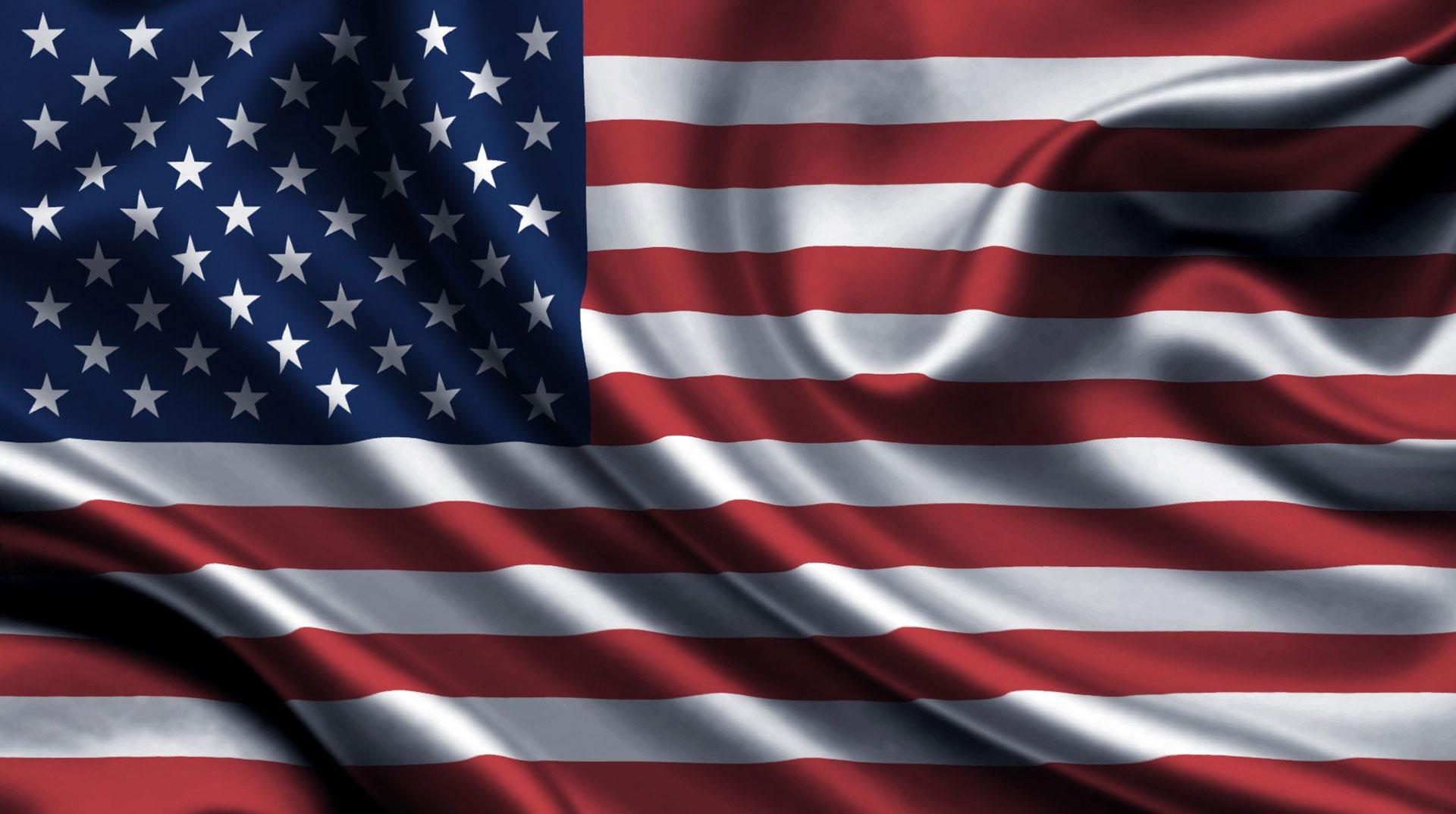 ABD'den Irak Hükümetine Çağrı