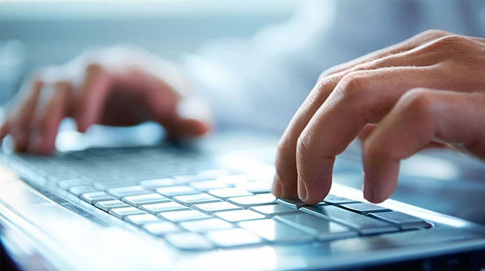 Türkiye'de internet kullanıcılarının yüzde 69'u kişisel bilgilerini sildirmeye çalışıyor