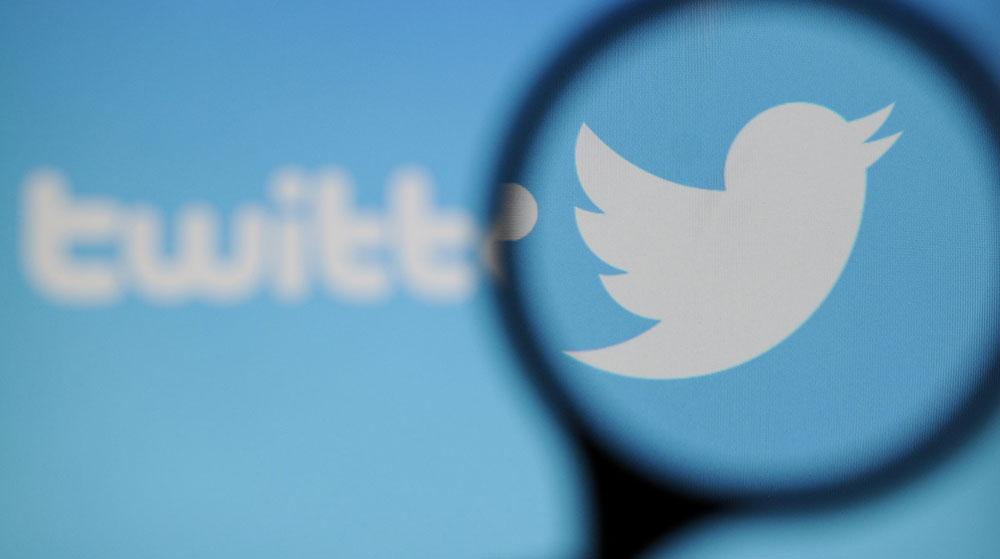 """Twitter'a yeni özellik geliyor: """"Dilinize dikkat edin"""""""