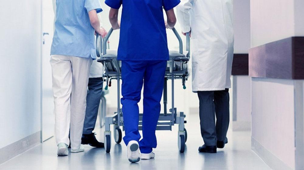 Sağlık Bakanlığı Sözleşmeli Personel Yerleştirme Sonuçları Açıklandı