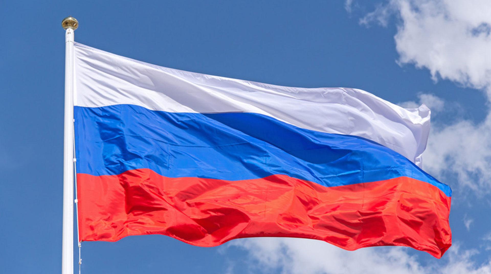 Rusya: Şam, Suriye-Türkiye Sınırının Kontrolünü Almalı