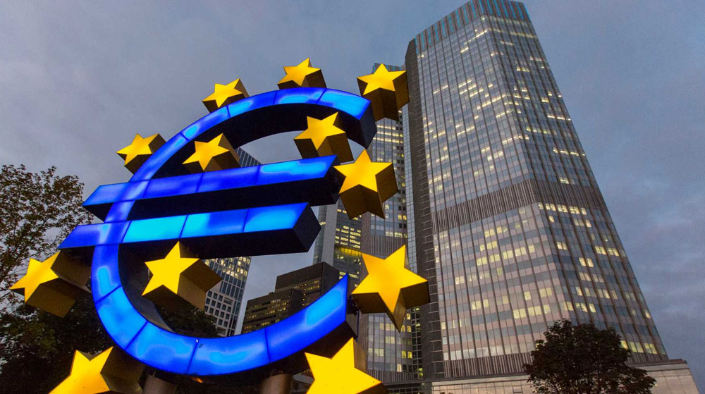 AB, O Ülkeleri Euro Bölgesi'ne almaya hazırlanıyor