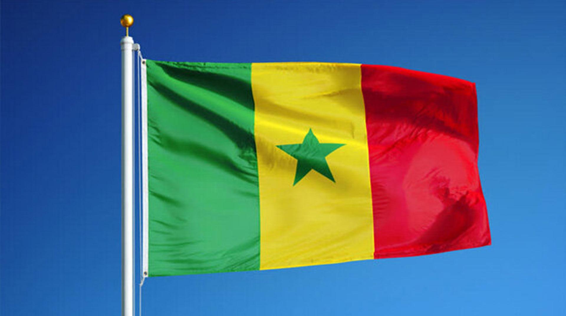 Senegal Hükümetinden Başörtüsü Yasağına Uyarı