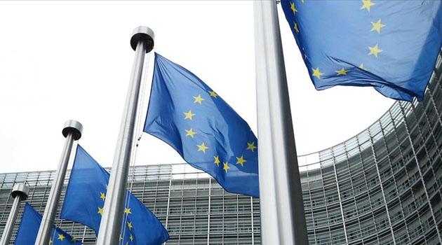 Avrupa Birliği seyahat listesini daralttı