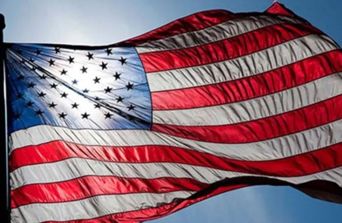 ABD'den S-400 açıklaması: Türkiye bizi hayal kırıklığına uğrattı
