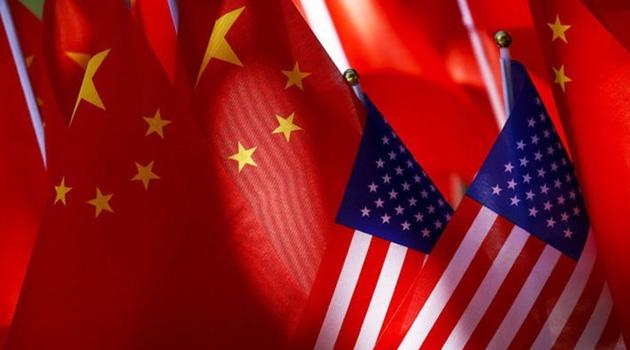 ABD ile Çin, birinci faz ticaret anlaşmasını imzaladı: 'Yeni bir dönemin işareti'