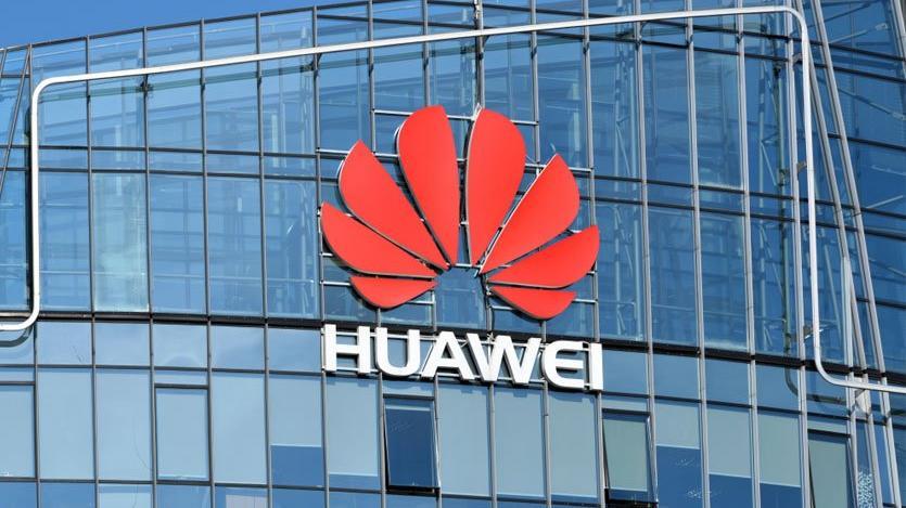ABD, Huawei'e Yaptırımları İkinci Kez Erteledi