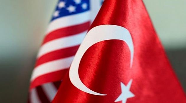 Beyaz Saray: Türkiye S-400'lerden vazgeçmezse yaptırımlar gelir