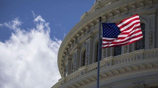 ABD Temsilciler Meclisi 2021 yılına ait savunma bütçe taslağını onayladı