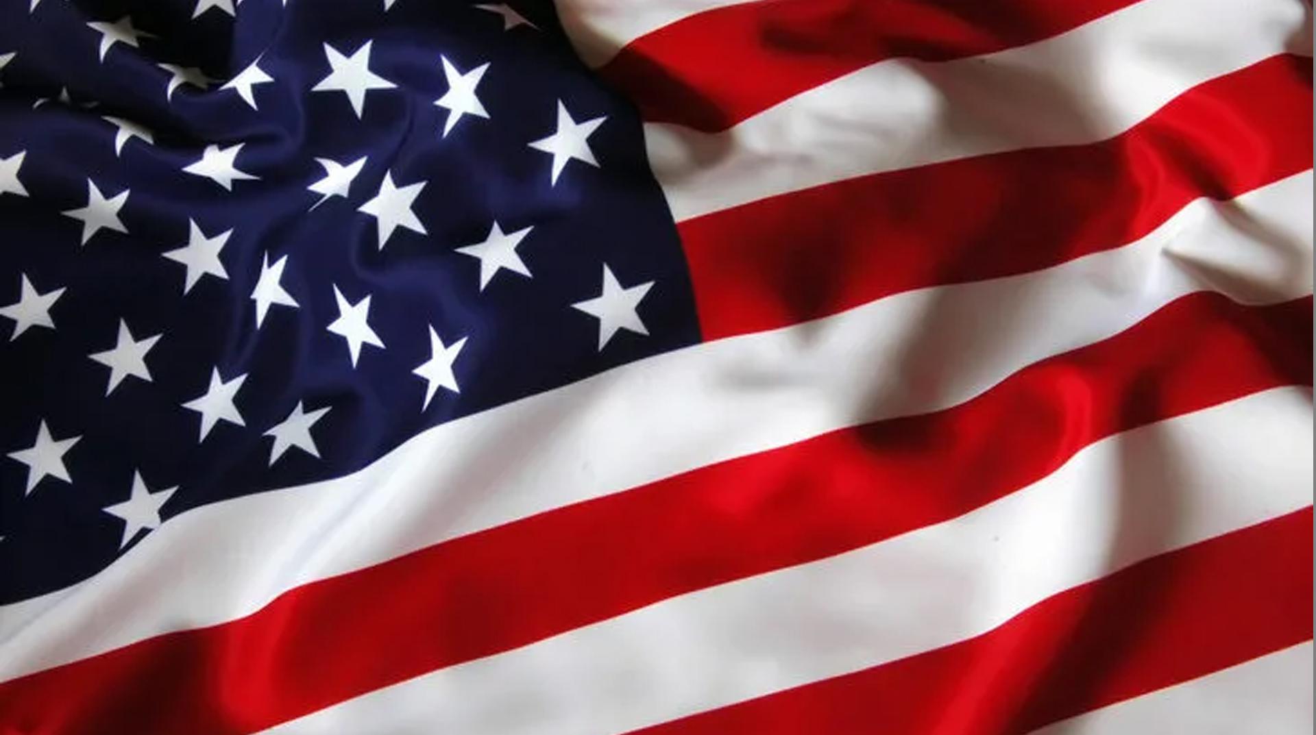 ABD Myanmarlı komutanların ülkeye girişini yasakladılar!