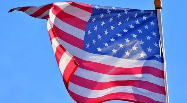 ABD, küresel seyahat uyarısını 4. seviyeye çıkardı