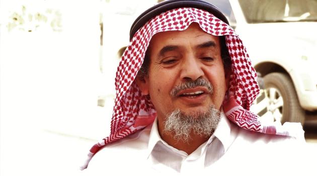 Suudi düşünür Abdullah el-Hamid cezaevinde hayatını kaybetti