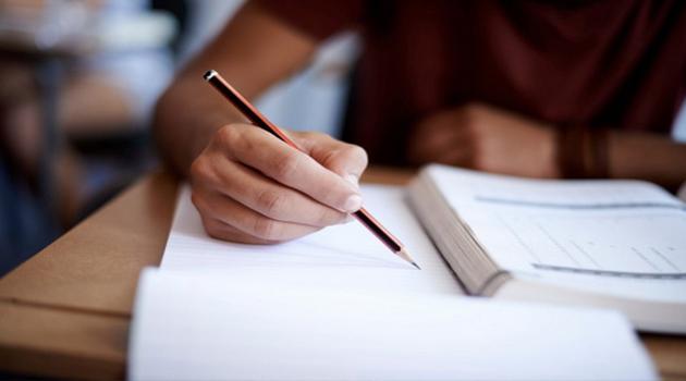 Açıköğretim'den sınav sıkıntısı