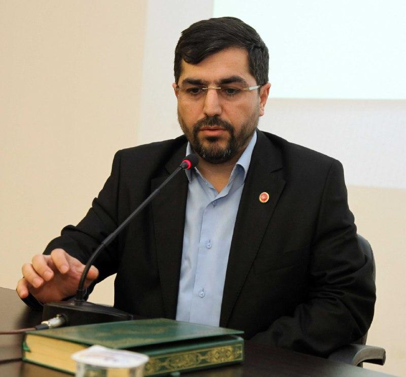 Dr. Murat GÜLNAR