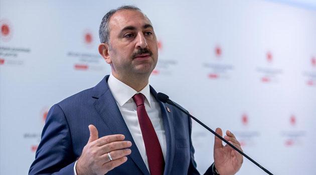Bakan Gül: Yunanistan ile Mısır arasındaki anlaşma uluslararası hukuka aykırıdır