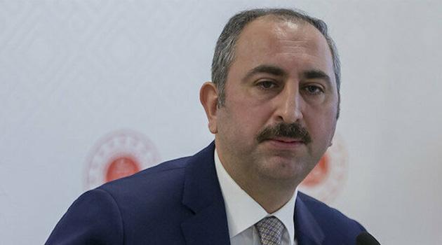 Bakan Gül açıkladı: Cezaevlerinde kapalı görüşler 1 Haziran'da başlayacak
