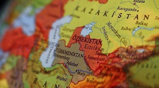 Özbekistan'da 'af' ilan edildi