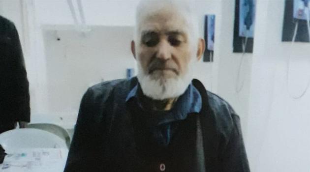 Ahmet Turan Kılıç Özgürlüğüne Kavuşuyor!