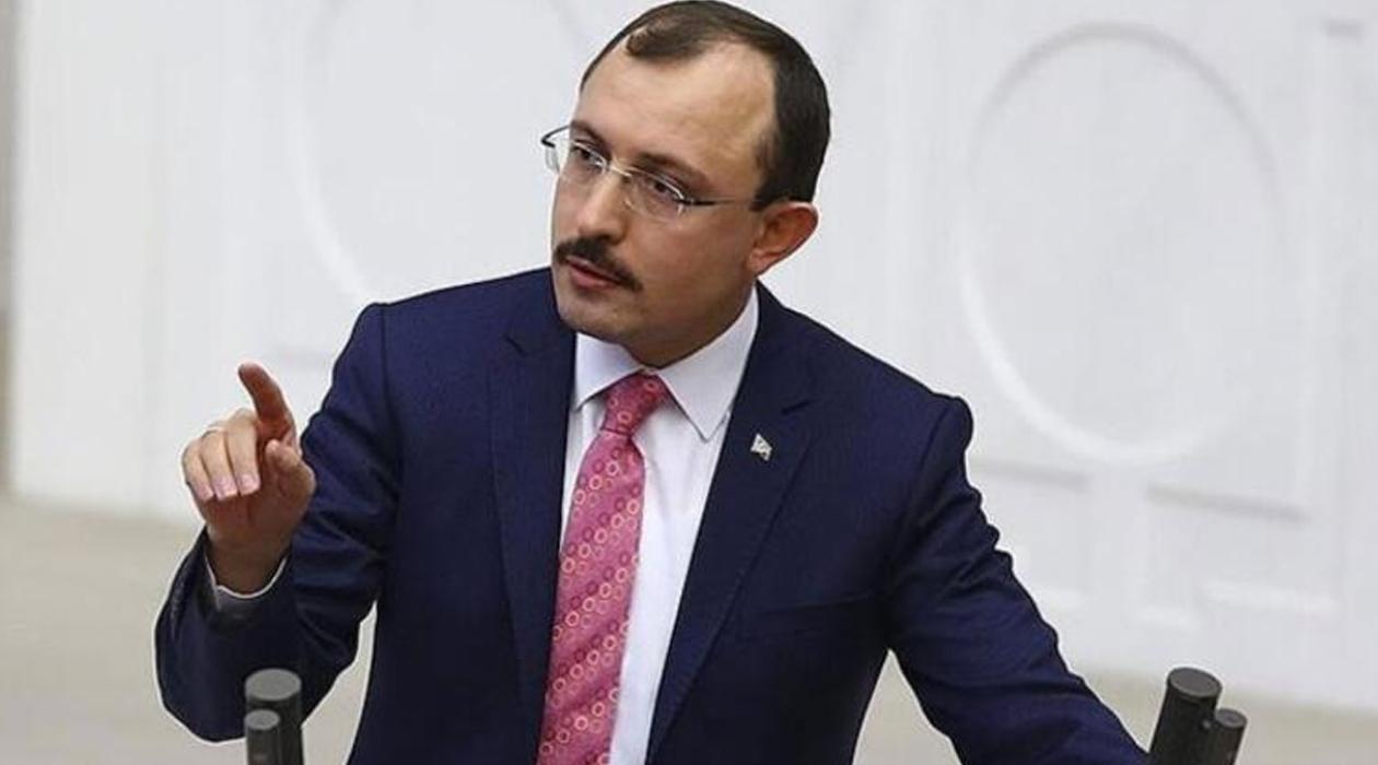 Gezi davasında beraat kararına AK Parti'den ilk yorum: Karara saygılıyız