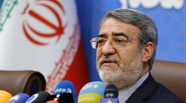İran yönetimi, koronavirüsten 50 kişi öldü iddiasına cevap verdi