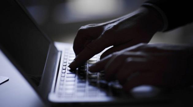 Almanya'da internette nefret suçlarına ağır cezalar geliyor