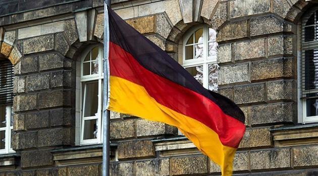 Almanya 31 ülke için seyahat uyarısını kaldırdı: Türkiye kısıtlaması devam ediyor