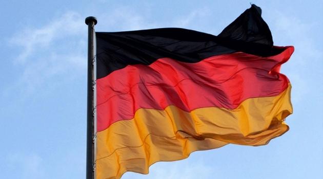 Almanya'da bir kanlı saldırı daha gerçekleşti