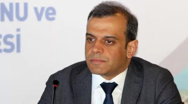 Prof. Dr. Alpay Azap: Salgını tamamen durduramayacağız