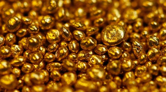 Altın fiyatları son 7 yılın zirvesinde