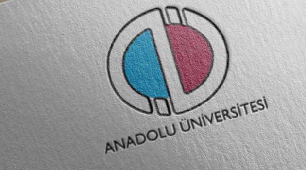 2019 AÖF kayıt yenileme süresi uzatıldı