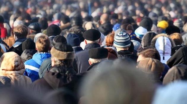 Aralık ayı işsizlik rakamları açıklandı! İşsiz sayısı 1 yılda 92 bin kişi arttı
