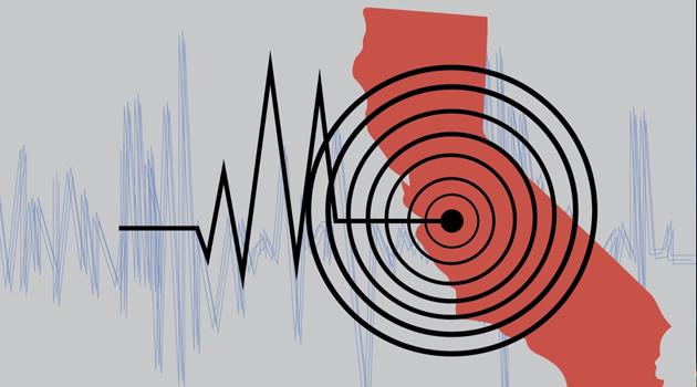 Artvin'de 3.7 büyüklüğünde deprem