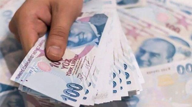 Asgari ücret zammı için rakam açıklandı