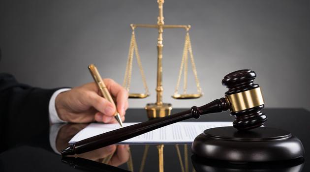 Barolara ilişkin düzenleme yasalaştı