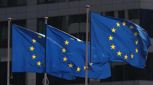 Avrupa Birliği'den ABD'ye ilave gümrük vergilerini kaldırma çağrısı
