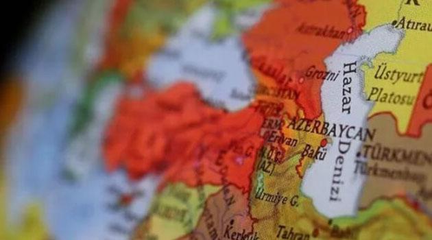 BM: Azerbaycan ve Ermenistan arasındaki çatışma büyürse felaketle sonuçlanır