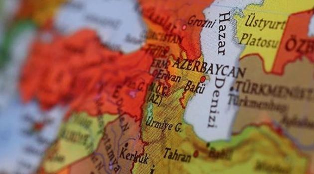 Azerbaycan'da koronavirüs nedeniyle ilk ölüm