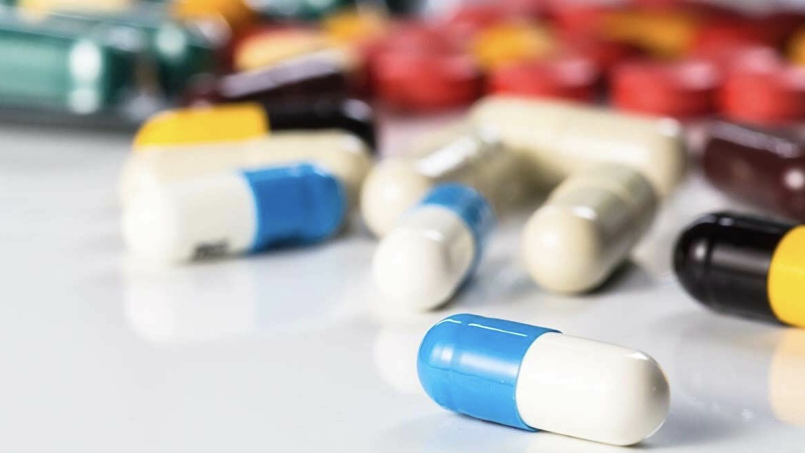 DSÖ: Kovid-19 tedavisinde antibiyotiğe başvurmayın