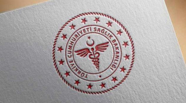 Sağlık Bakanlığından 81 ile yazı: Kağıt reçete kullanımını azaltın