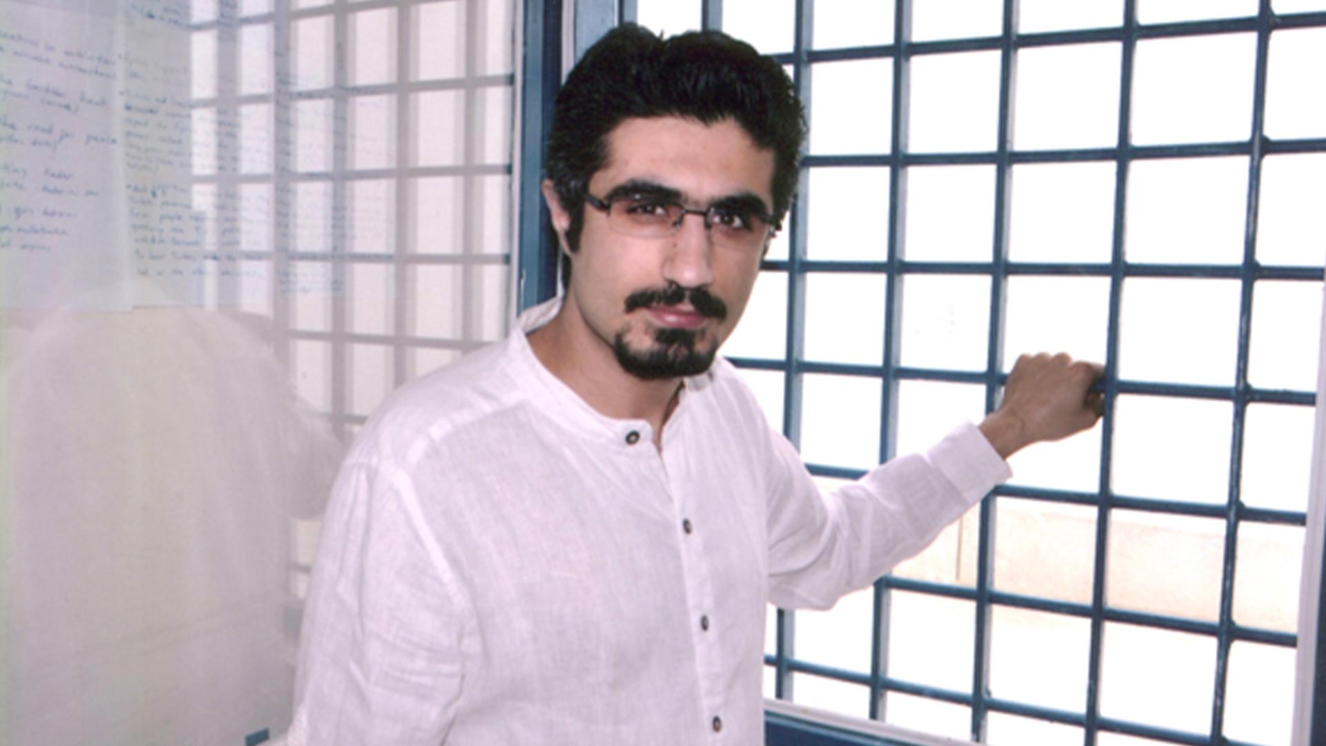 Odatv genel yayın yönetmeni tutuklanarak cezaevine gönderildi
