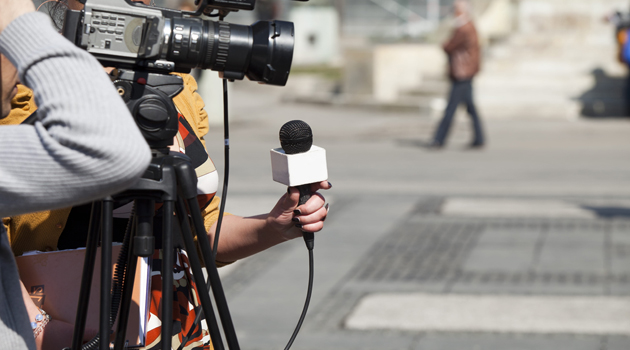 Suriye'deki iç savaşta 707 medya çalışanı öldürüldü