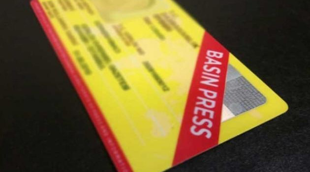 Evrensel gazetesi çalışanlarının basın kartları iptal edildi
